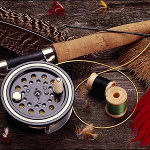 Охотничьи и рыболовные магазины Зуевки