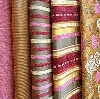 Магазины ткани в Зуевке