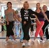 Школы танцев в Зуевке