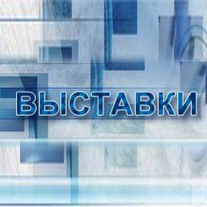 Выставки Зуевки